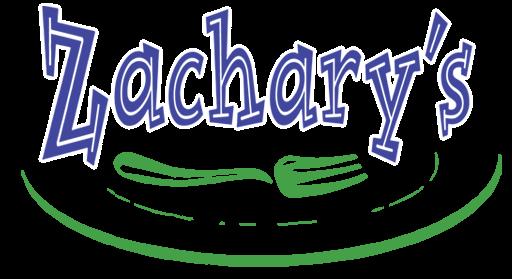 zacharys-logo-color2